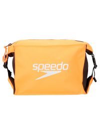 Сумка Speedo Pool Side Bag SS18