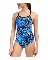 TYR Купальник Disco Inferno Diamondfit