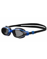Очки для плавания Arena Vulcan X