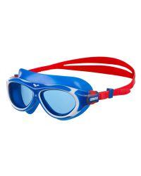 Очки-маска для плавания детские Arena Oblo Junior (6-12 лет)