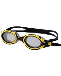 Finis Очки для плавания Surge Polarized Goggle