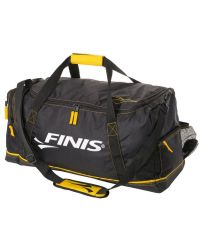 Finis Сумка Torque Duffle Bag