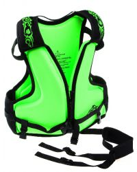 Жилет детский спасательный MadWave Life Vest