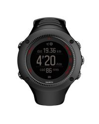 Suunto Часы Ambit3 Run Black