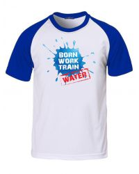 Футболка Proswim Born Work Train