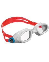 Очки для плавания Aqua Sphere Mako