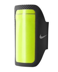 Nike Чехол на руку E2 Prime Performance Arm Band (для iPhone 5)