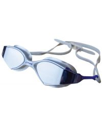 Очки для плавания Finis Voltage Mirror