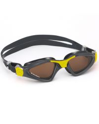 Aqua Sphere Очки для плавания Kayenne Polarized