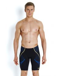 Speedo Плавки Fit Pinnacle Jammer AW16