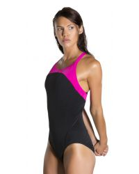 Speedo Купальник Fit Power Form XBack