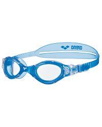 Очки для плавания Arena Nimesis Crystal L