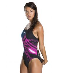 Speedo Купальник Ignitor Placement Powerback