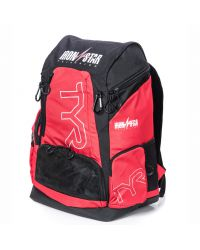 TYR Рюкзак Alliance 45L Backpack Ironstar
