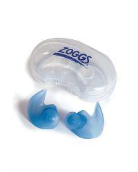 Беруши ZOGGS Aqua Plugz