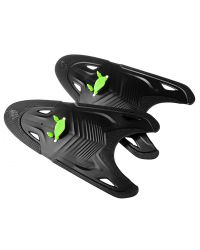 Лопатки для плавания MadWave Freestyle Hand Paddles