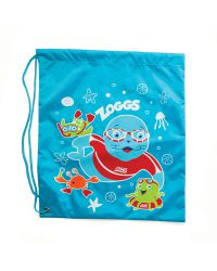 Сумка детская ZOGGS Zoggy Junior Ruck Sack