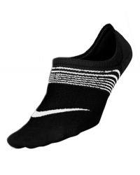 Носки спортивные женские Nike Lightweight Train Socks (1 пара)