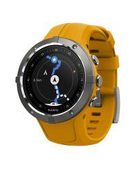 Часы Suunto Spartan Trainer Wrist HR (Amber, Sandstone, Steel)