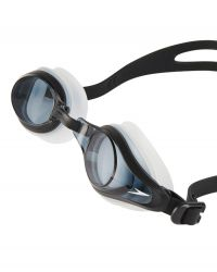 Очки для плавания с диоптриями Speedo Mariner Supreme Optical