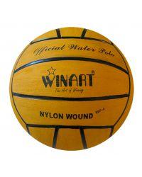 Мяч для водного поло Winart Classical (размер 4)