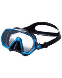 Очки-маска для плавания TUSA Freedom Elite