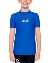 Гидромайка для плавания детская iQ UV 300+