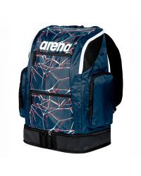 Рюкзак Arena Water Spiky 2 Large Backpack (40 л)
