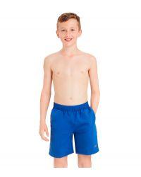 Шорты детские плавательные ZOGGS Penrith Shorts Blue