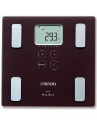 Весы электронные (монитор состава тела) Omron