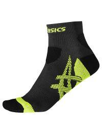 Носки спортивные Asics Kayano Sock (1 пара)