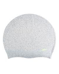 Шапочка для плавания Speedo Recycled Silicone Cap