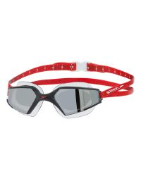 Очки для плавания Speedo Aquapulse Max 2 Mirror SS19