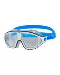 Очки-маска для плавания Speedo Biofuse Rift