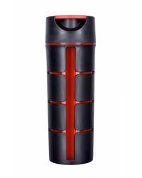 Бутылка для воды Спортивный Элемент, 600 мл