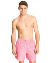 Шорты мужские плавательные ZOGGS Mosman Washed Shorts 16 SS19