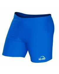 Шорты плавательные мужские iQ UV 300+ Blue