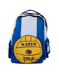 Рюкзак Diapolo WP Backpack Royal Blue (30 л)