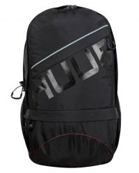 Рюкзак HUUB Running Bag (12 л)