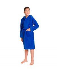 Халат детский Arena Soft Robe Junior