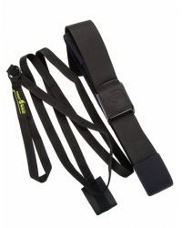 Пояс для плавания с сопротивлением Belt Trainer  MadWave
