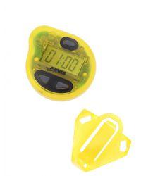 Зажим запасной для метронома Finis Tempo Trainer Pro Replacement Clip