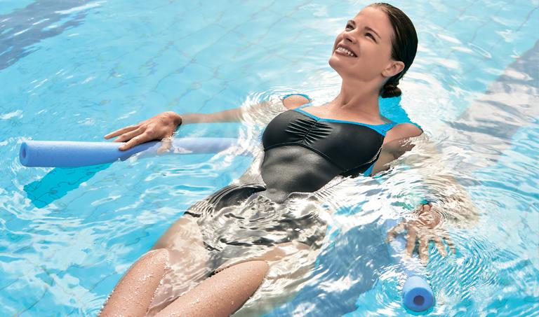 Опыт Похудения В Бассейне. Помогает ли плавание в бассейне похудеть: обзор плюсов и минусов