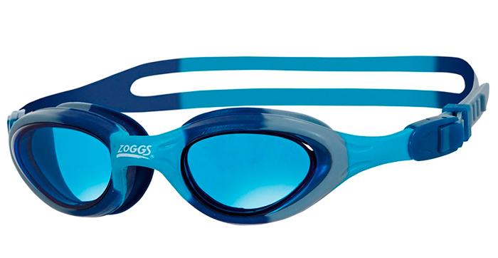 6b3c6a052589 Их покупают для защиты глаз от хлорированной воды и возможных инфекций  вследствие раздражения слизистой. Как выбрать очки для ...