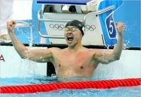 Косуке Китадзиме собирается участвовать в Олимпиаде-2012