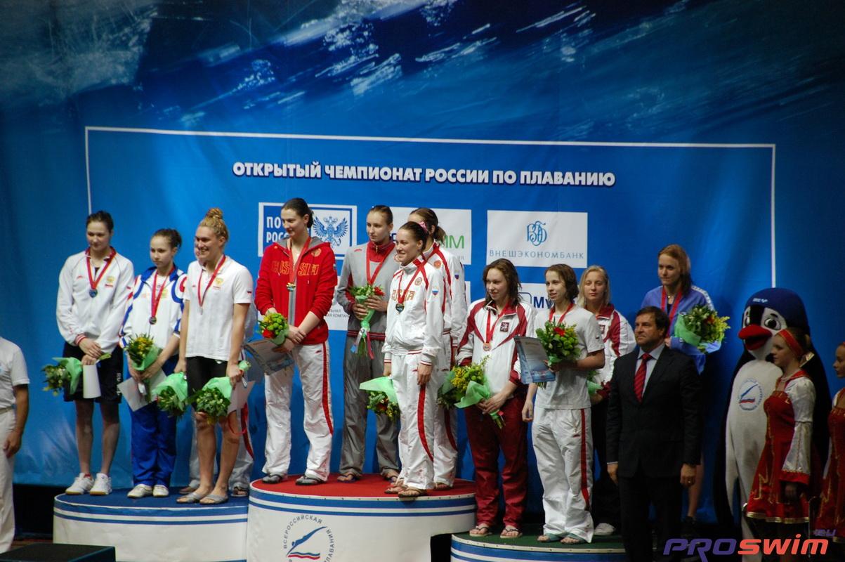 аспекте Плутоном плавание чемпионат россии 2016 смотреть Пекина Вэйхай