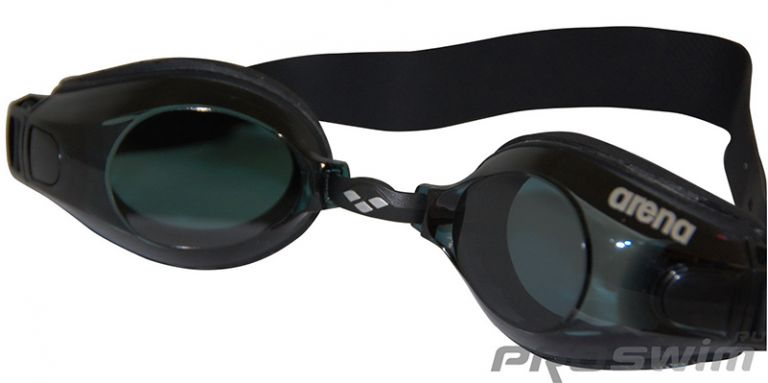 Arena очки для плавания