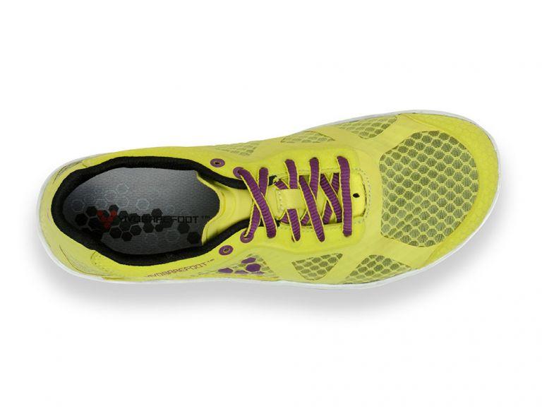 женские кроссовки Vivobarefoot