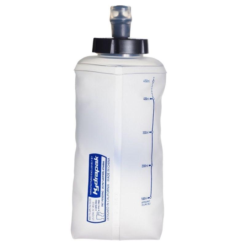Asics Фляжка Soft Flask T-Weld