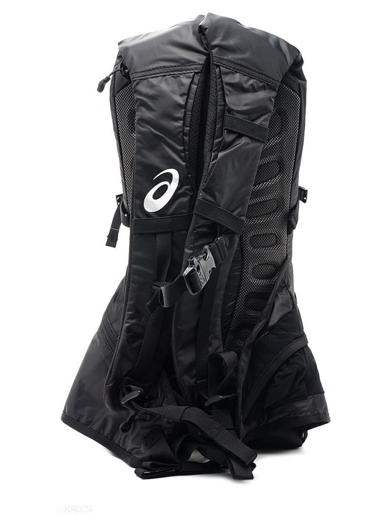 Asics Extreme Running Backpack